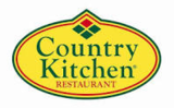 COUNTRY KITCHEN of ORLANDO