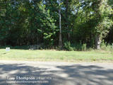 5 lots for sale on Pecan Drive in Marksville, LA