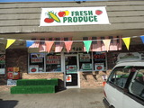 THE PRODUCE STORE of ORLANDO