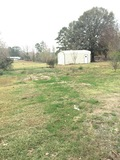 HALF AN ACRE OF LAND FOR SALE IN TURKEY CREEK, LA