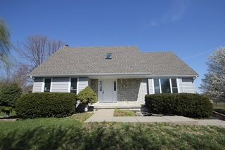 GONE! Absolute Auction: 3 Bedroom Home | Grain Valley, MO