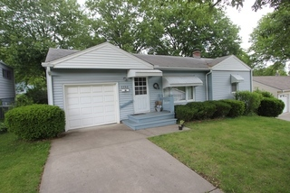 GONE! 3 Bedroom Ranch Home Auction | Gladstone, MO
