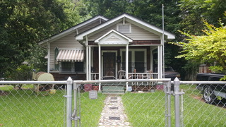 Bank Owned Investment Property For Sale