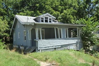 GONE! NO RESERVE Investment Property Online Auction Event- #7 - 4035 Norton