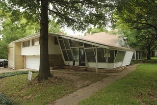GONE! NO RESERVE AUCTION: 4 Bedroom 3 Bath   Independence, MO