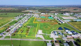 GONE! Owner Ordered Online Land Auction: Residential and Development Land & Lots   Cameron, MO