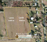 LAND FOR SALE IN PLAUCHEVILLE, LA