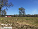 20 acres of land for sale in Dequincy, LA