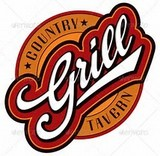 COUNTRY GRILL TAVERN