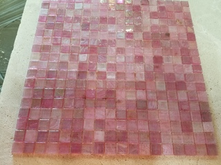 Stone Marble Granite Tile And More