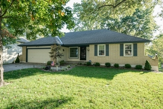 GONE! Real Estate Auction: 3 Bedroom True Ranch Home | Gladstone, MO
