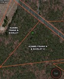 Land Available in Cedarville