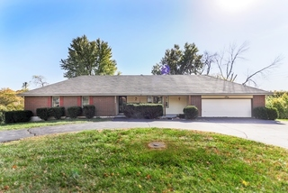 GONE! No Reserve Auction: 3 Bedroom All-brick Ranch Home | Kansas City, MO