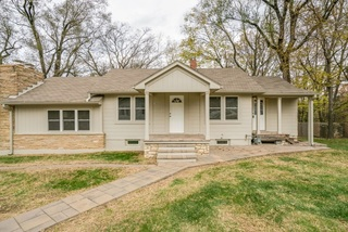 GONE! Year-End Event Property #5 - No Reserve Auction: 2 Bedroom Remodeled Home| Independence, MO