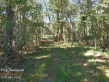 19.25 acres of waterfront property for sale in Fifth Ward near Marksville, LA