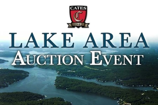 Lake Area Event