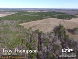 48.89 acres of land for sale in Avoyelles Parish