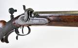 Winter Arms and Sportsman's Auction