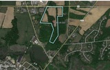 Prime 30.64 +/- Acre Land Parcel in Woolwich Township