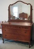 Brock Estate Sale, Antiques and More