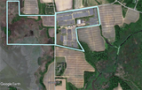 90 +/- Acre Operating Wholesale Nursery in Mannington Township