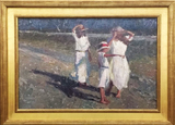 June Catalogued Auction