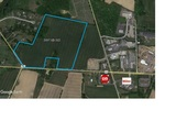 Attention Developers: Prime Land Available in Woolwich Township