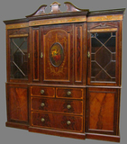 September Gallery Auction
