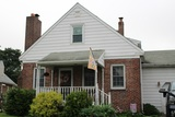 Move In Ready Cape Style Home in Pennsville