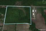 22 +/- Acre Corner Land Parcel in Carneys Point